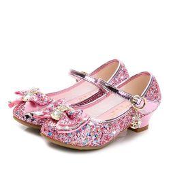 Туфли для девочки Nathalie