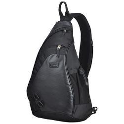 Мужской рюкзак B05626
