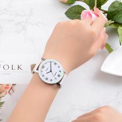 Dámské hodinky LW34