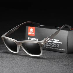 Мужские солнцезащитные очки SG433
