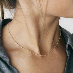 Женское ожерелье Lilija