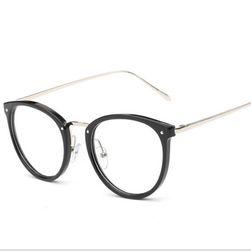 Ženske naočare