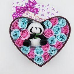 Decorațiune pentru Ziua Îndrăgostiților BD111