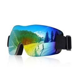 Narciarskie okulary SG35