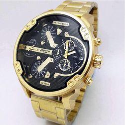 Ceas pentru bărbați MW56