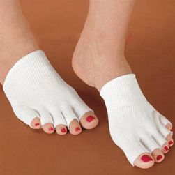 Kompresivne čarape CU52