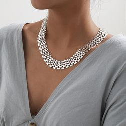 Ženska ogrlica B012535