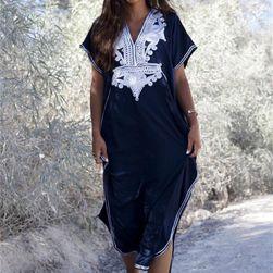 Haljina za plažu Annabla