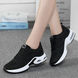 Дамски обувки Mabelle