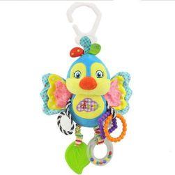 Peluş oyuncak B07861