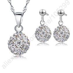 Sada šperků TN957