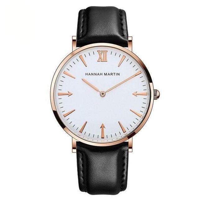 Męski zegarek AJ44 1