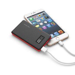 Micro USB hordozható töltő - 2 szín