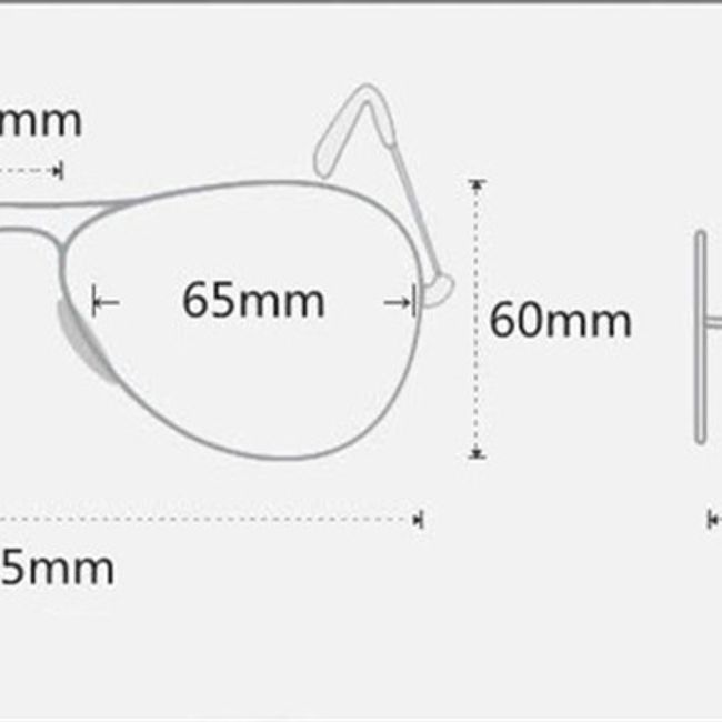 gyertyák a látáshoz a látássérültek pszichológiai jellemzői