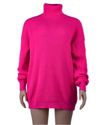 Женский свитер Carlota