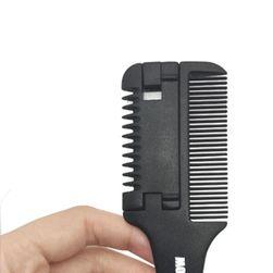 Brzytwa do stylizacji włosów