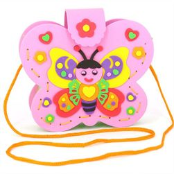 Edukativna igračka za decu MV25