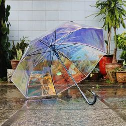 Parasol Vendy