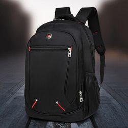 Męski plecak PB91