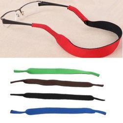 Sporstksa traka za naočare