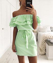 Yaz elbise Boetta