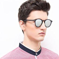 Мужские солнцезащитные очки SG421