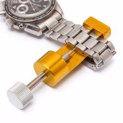 Alatka za popravku satova