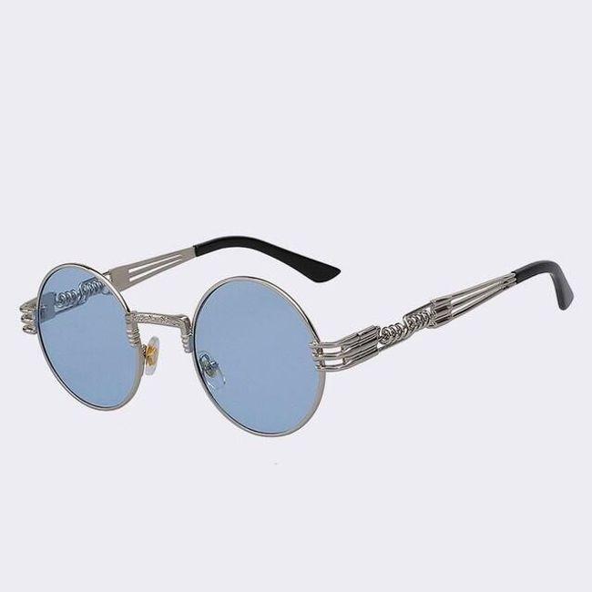 Dámské sluneční brýle SG367 1
