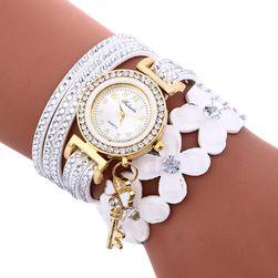 Dámské hodinky LW164
