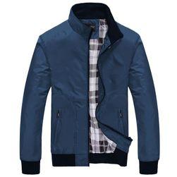 Мужская демисезонная куртка Platon