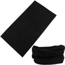 Multifunkční šátek - 8 barev