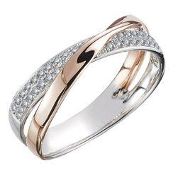 Ženski prstan RB1