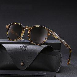 Мужские солнцезащитные очки SG425