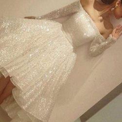 Дамска рокля Lerine