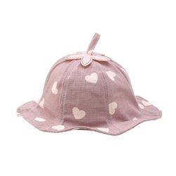 Dziecięcy kapelusz B08067