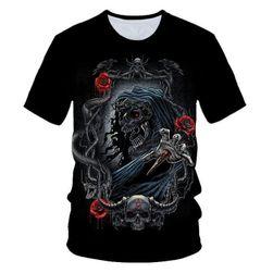Erkek tişört Gera