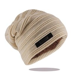 Унисекс зимняя шапка Algoste