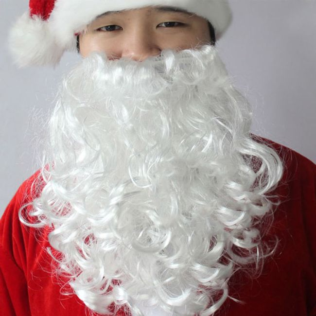 Vousy Santa-Clause 1