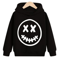 Otroški pulover Calanthe