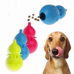 Igračka za pse B015200