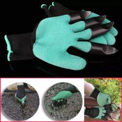 Zahradní rukavice PD_1537327
