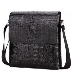 Pánská taška přes rameno SM08