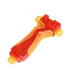 Kids toy MN04