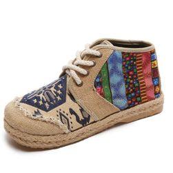 Дамски обувки Dorothea