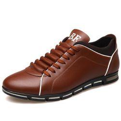 Pánské boty PB78