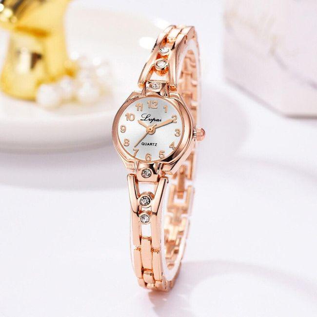 Женские наручные часы KI02 1