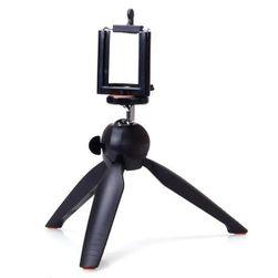 Stativ ili selfi štap za telefon