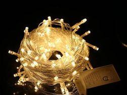 LED łańcuch Elaria