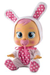 Interaktivna punčka CRY BABIES Cony RZ_010598