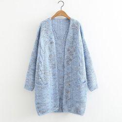 Ženski džemper Calantha